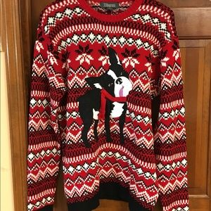 Mens Holiday Ugly Sweaters On Poshmark